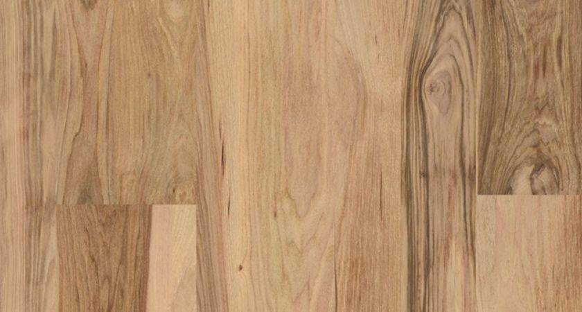 Home Depot Cork Flooring Houses Ideas