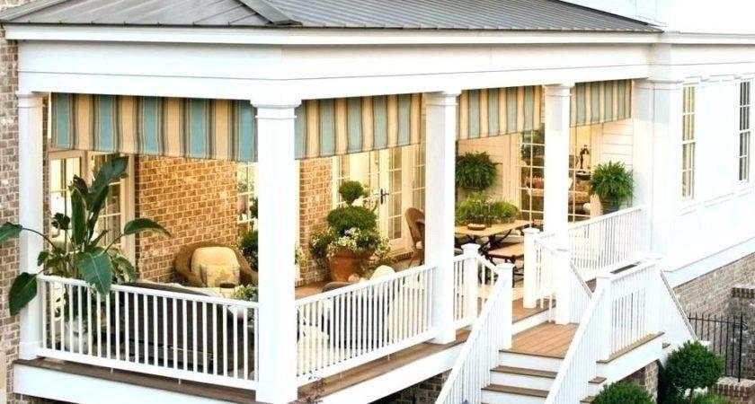 Home Depot Drapes Create Custom Window Coverings