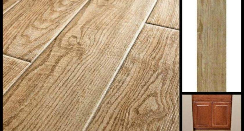 Home Depot Hardwood Floors Houses Flooring Ideas