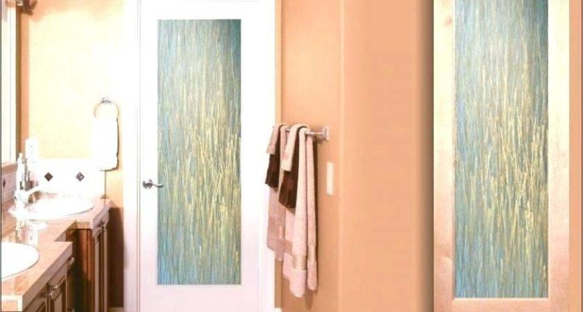 Home Depot Pantry Door Decor Popular Doors