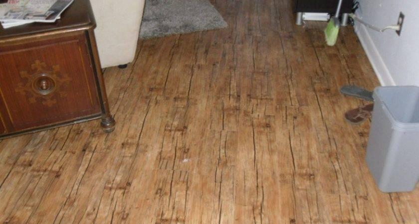 Home Depot Rubber Flooring Houses Ideas