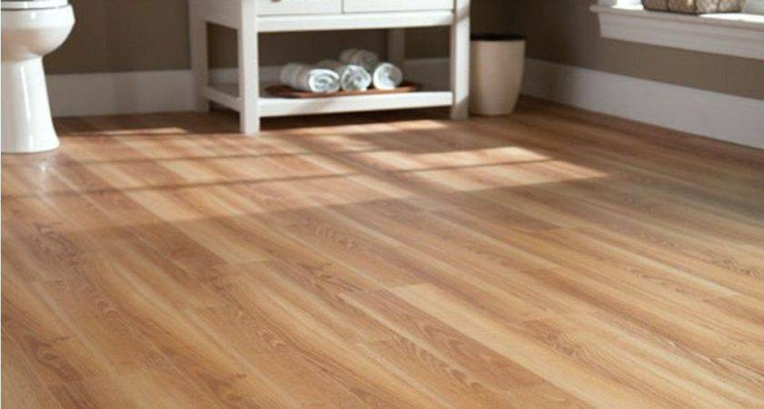 Home Depot Vinyl Flooring Houses Ideas