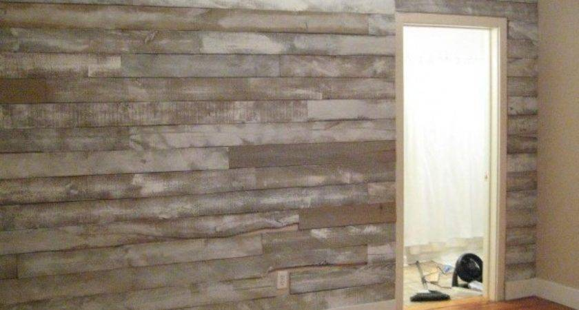 Home Depot Wall Panels Interior Ingenious