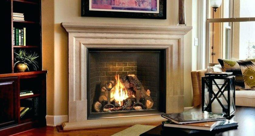 Home Depot Wood Burning Stove Fireplaces