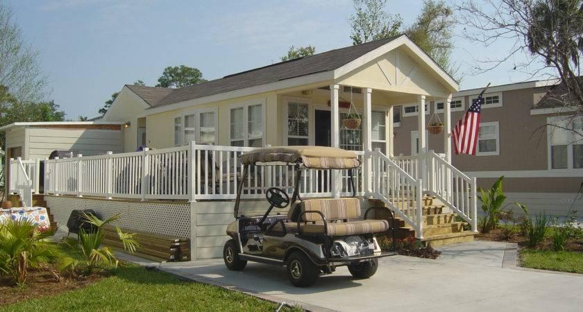 Home Design Cavco Park Model Prefabricated Homes