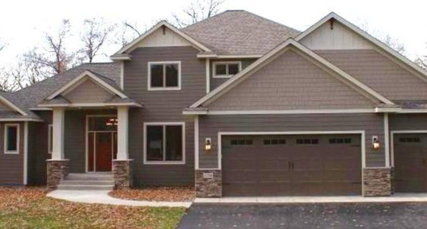 Home Design Ideas Siding