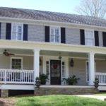 Home Exterior Makeovers Ajc