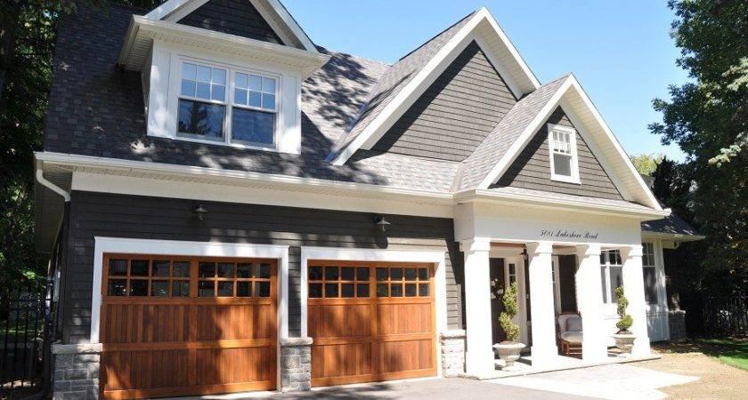 Home Exterior Remodeling Design Ideas Modern