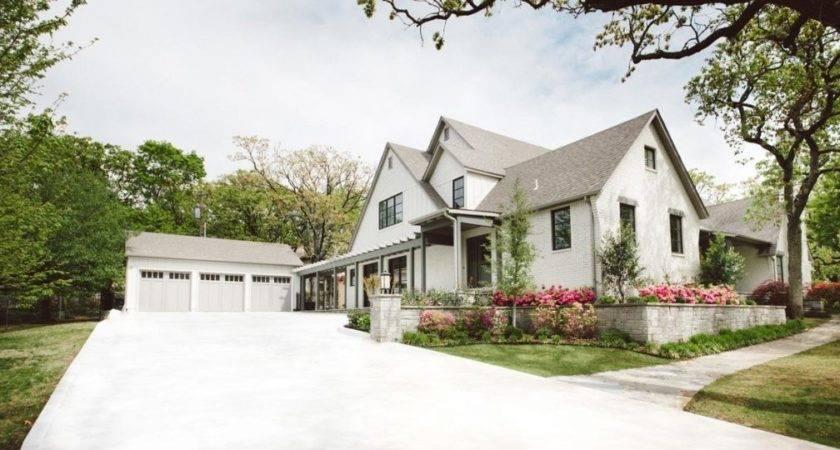 Home Exterior Remodels Tulsa