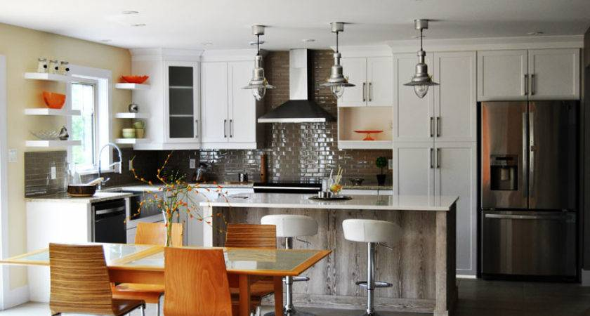 Home Extreme Kitchens
