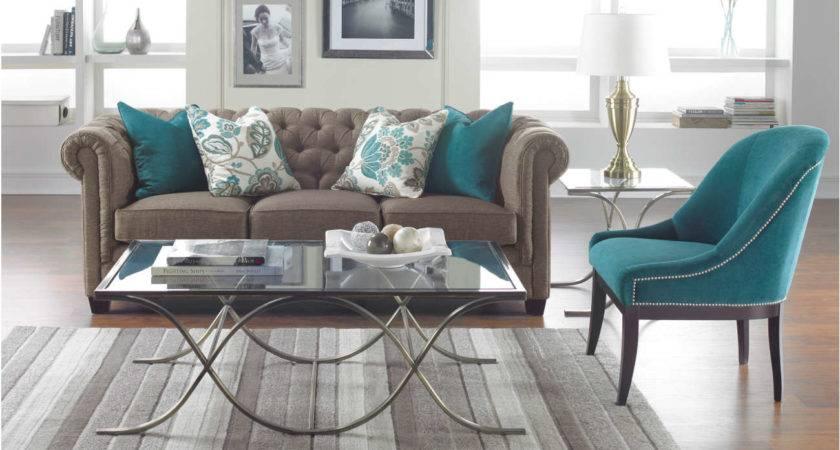 Home Furniture Raya