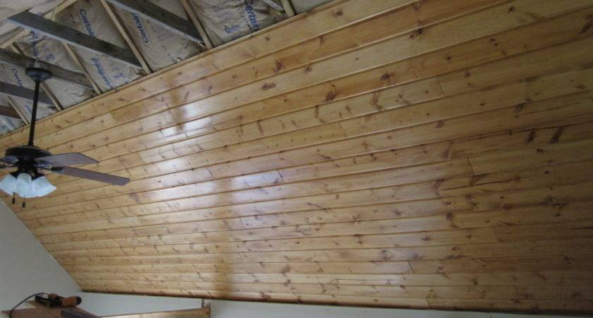 Home Ideas Half Log Siding Lowes Faux Colors Cabin Kits