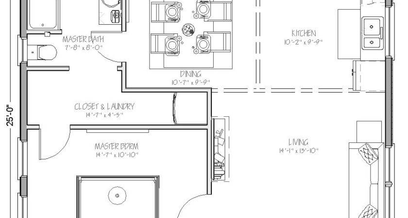 Home Ideas Room Addition Floor Plans