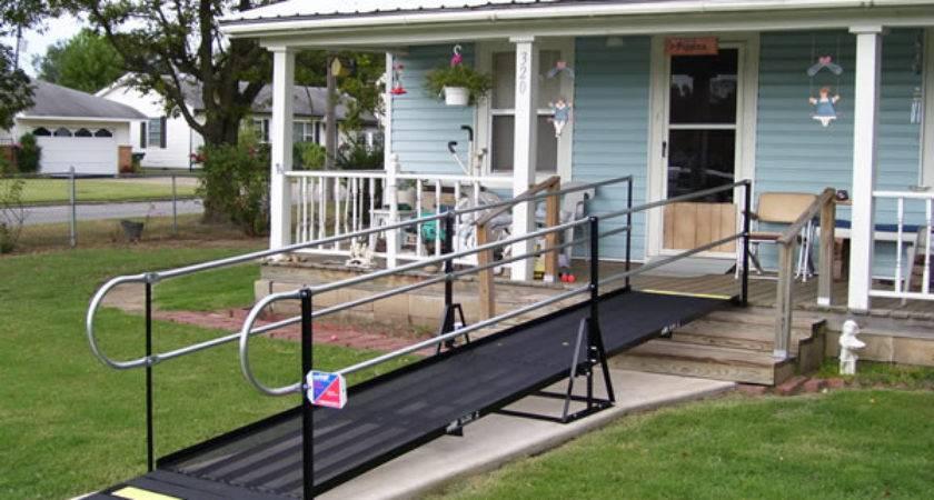 Home Improvement Assistance Programs Seniors Huffpost