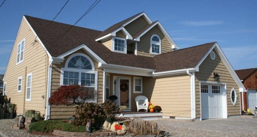 Home Improvement Contractor Northern Virginia