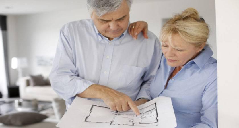 Home Improvement Elderly Rent Tools