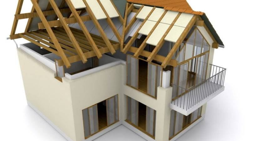 Home Improvement Grants Construction Projects