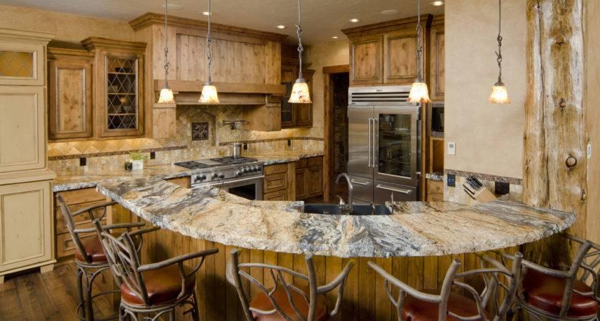 Home Improvement Grants Federal Grant Funds Modernize
