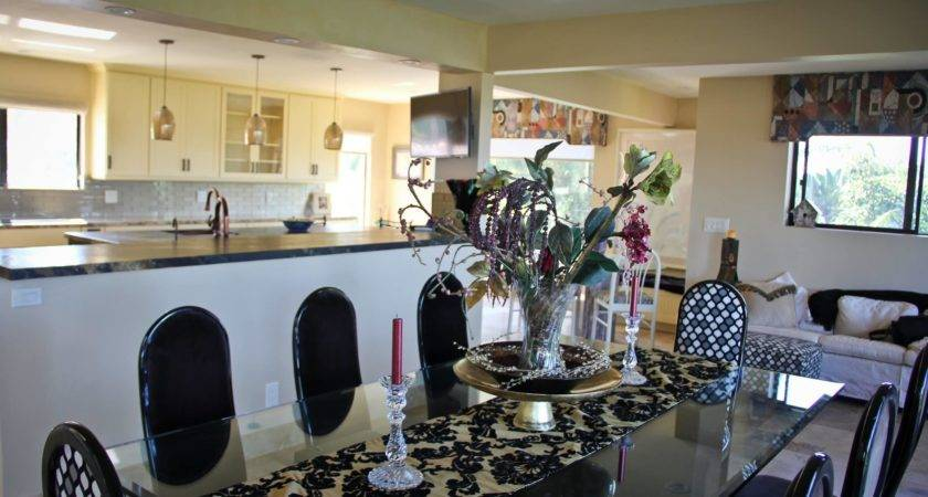 Home Improvement Inc San Marcos California