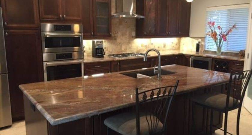 Home Improvement Inc San Marcos Citysearch