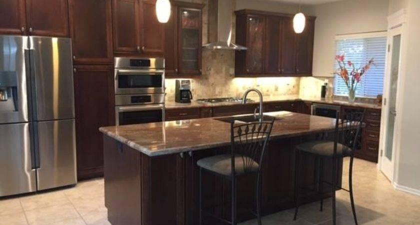 Home Improvement Inc San Marcos