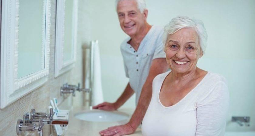 Home Improvement Remodeling Ideas Help Seniors