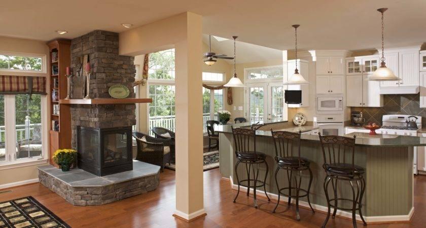 Home Improvement Tips Ideas Shan Carpets Houston