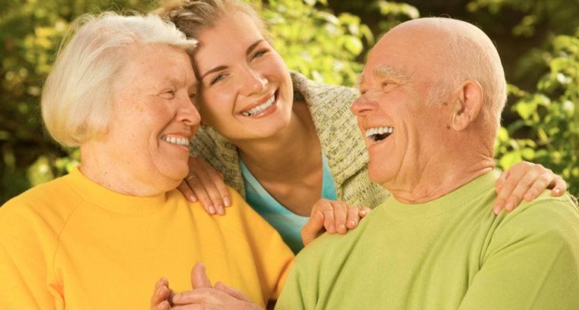 Home Improvement Tips Senior Inmates Jpwebstore