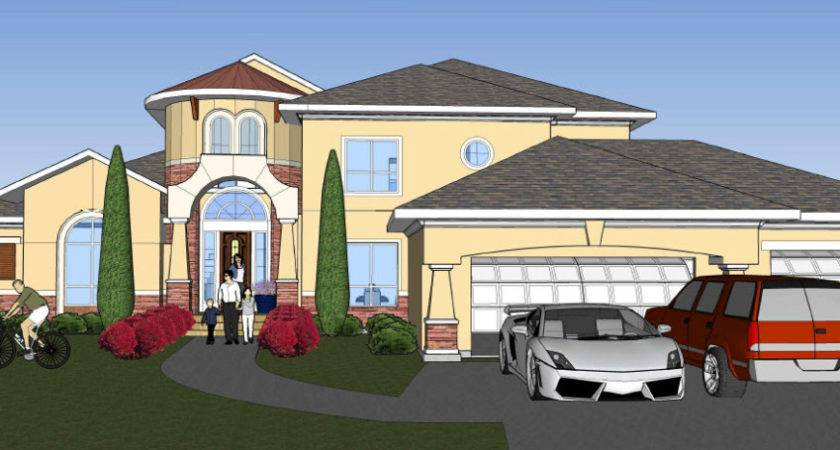 Home Innovations Grandview Currently Available