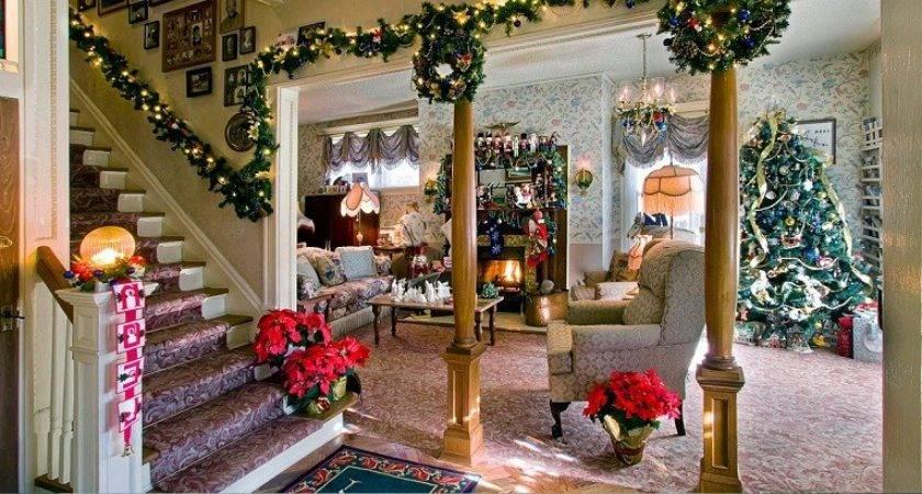 Home Interior Decorating Parties Best Ideas