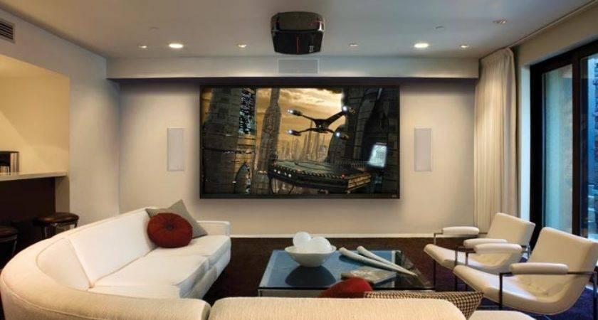 Home Interior Design India Photos