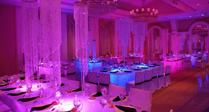 Home Interior Parties Glamour