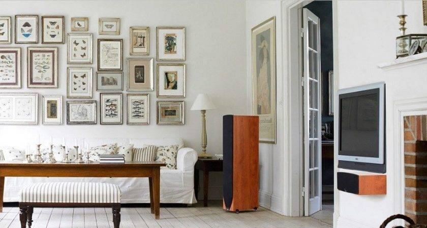 Home Interiors Catalog Designs