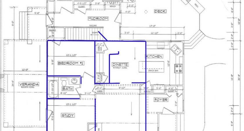 Home Kitchen Addition Plans House Design