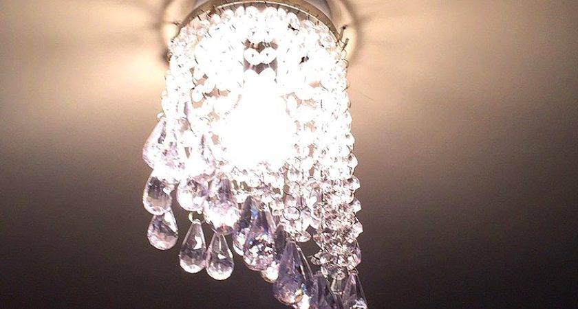 Home Lighting Remarkable Ceiling Light Covers Appealing