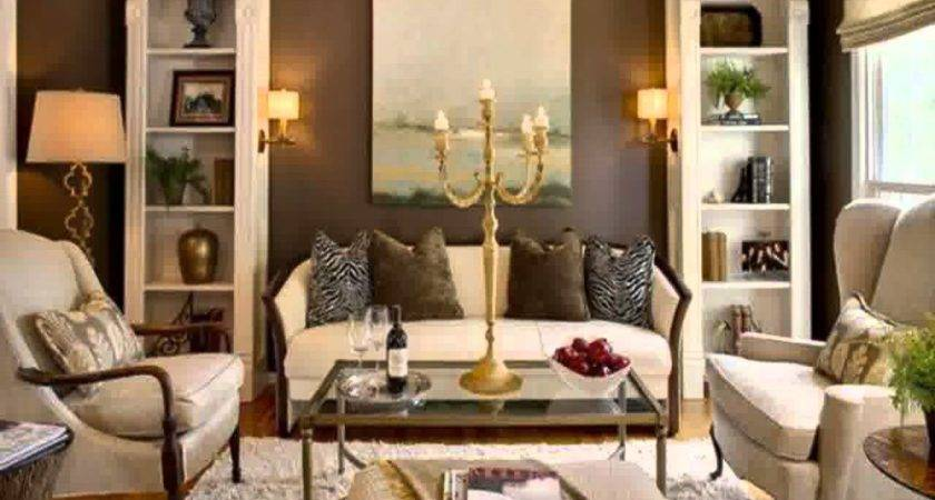 Home Living Room Ideas Dgmagnets