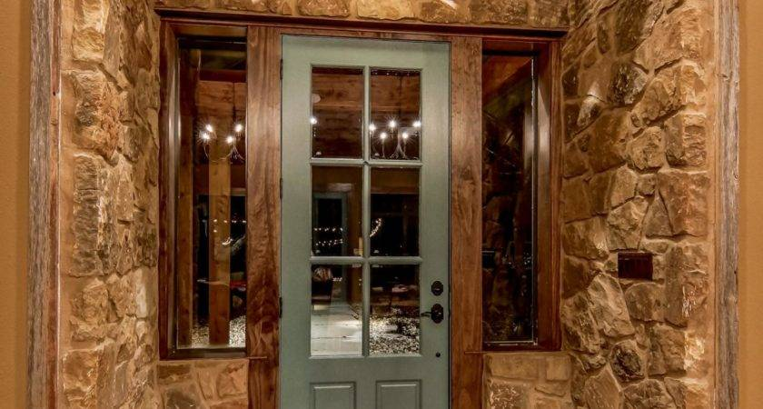 Home Main Entrance Design Ideas Interior