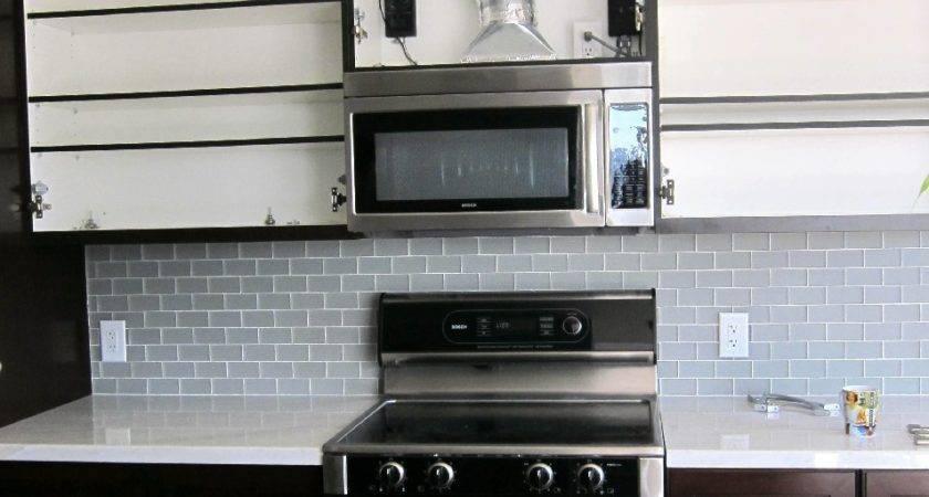 Home Painters Toronto Kitchen Week Paint Pvc