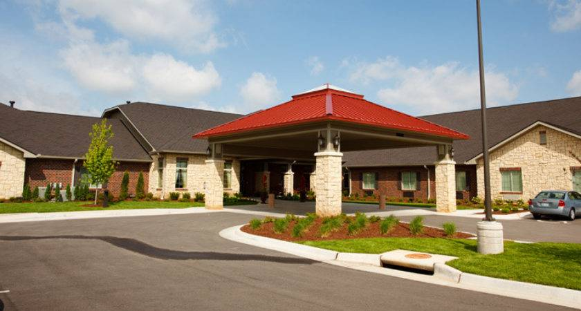 Home Park Assisted Living Forest Grove Mobile