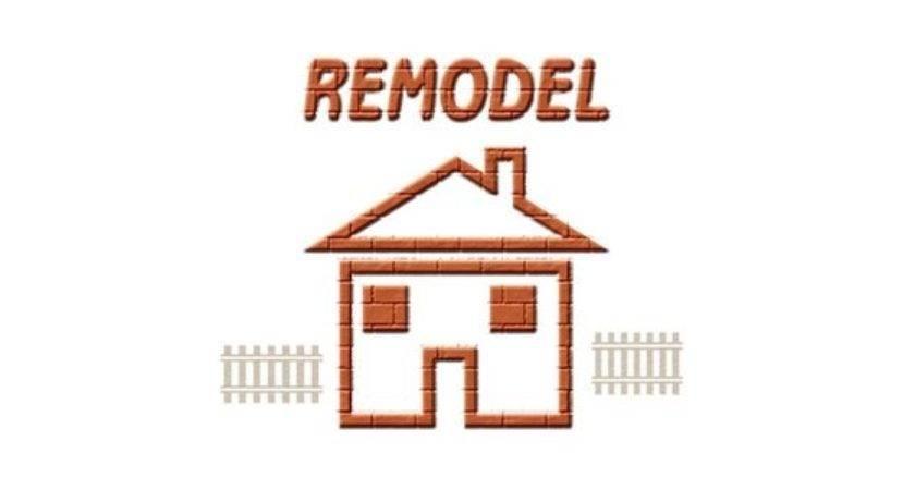Home Remodel Grants