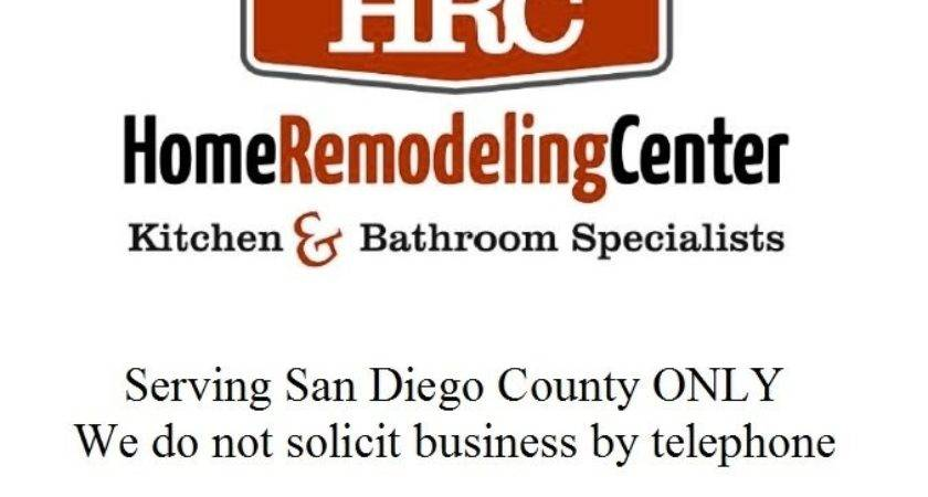 Home Remodeling Center Los