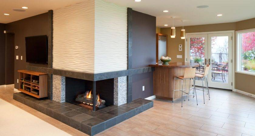 Home Remodeling Pics Portland Seattle Master