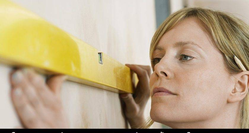 Home Repair Grants First Time Buyers Apply
