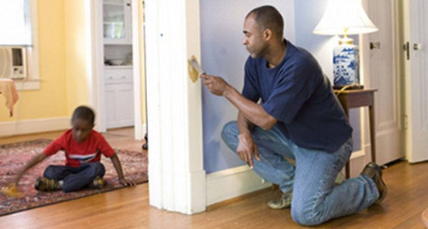 Home Repair Grants Homesteadcs