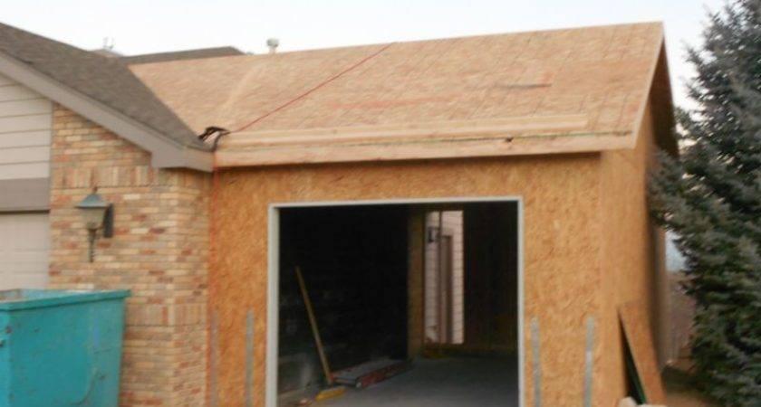 Home Repair Improvement Fort Collins True