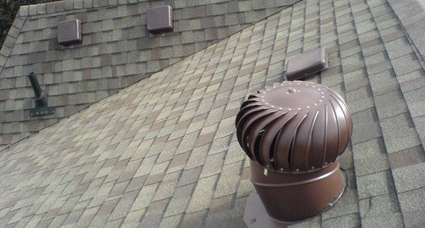 Home Roof Vents Repairing Vent Leaks Mobile Homes