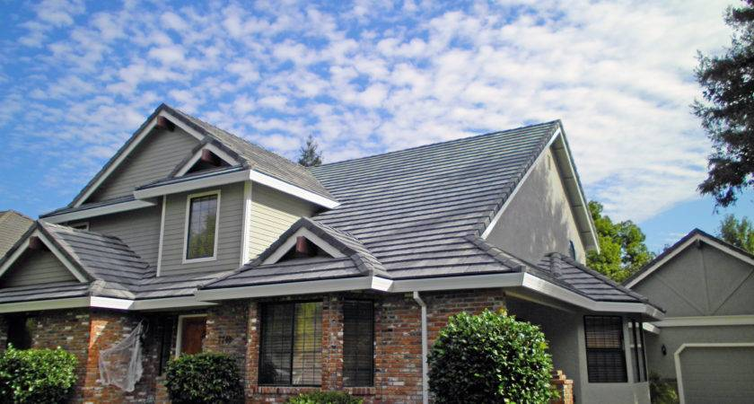 Home Roofs Residential Commercial Roofing Contractor