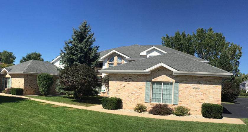 Home Seal Roofing Contractors Reviews Denver Roof Repair