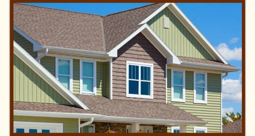 Home Siding Installation Shoreline Builders