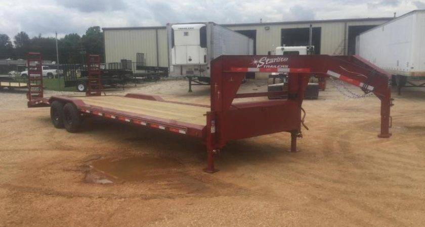 Home Springfield Trailers Cargo Utility